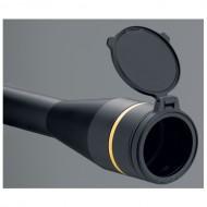 ฝาครอบเลนส์ Leupold Alumina Flip Bk Lens Cover 24mm (Obj) 30mm maintubes รหัส 114756