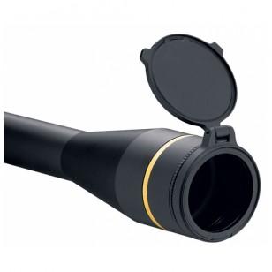 ฝาครอบเลนส์ Leupold Alumina Flip Lens Cover 28mm (Obj) รหัส 58755
