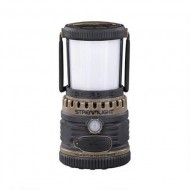 Streamlight Super Siege Coy Univ รหัส 44948
