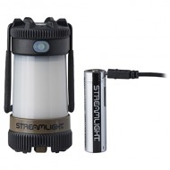 Streamlight Siege X Usb, Coyote รหัส 44956