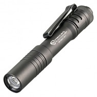 Streamlight Micro Stream USB BLK รหัส 66604