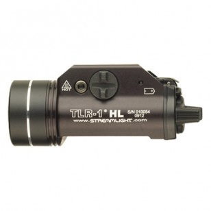 Streamlight TLR-1 HL High Lumen รหัส 69260