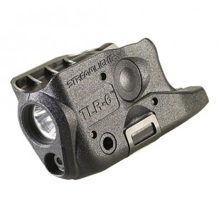 Streamlight TLR-6 G26/27/33 รหัส 69272