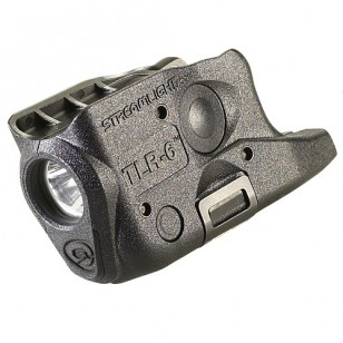 Streamlight TLR-6 G26/27/33 (no laser) รหัส 69282