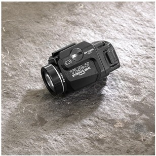 Streamlight TLR-7  Rail Mounted Tactical Light รหัส 69420