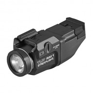 Streamlight Low-Profile, Rail Mounted Tactical Lighting รหัส 69440