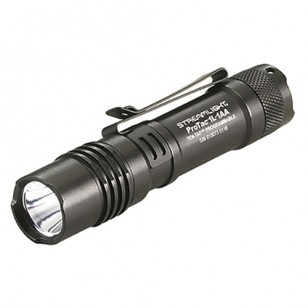 Streamlight Protac 1L/1AA BLK รหัส 88061