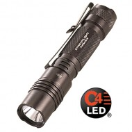 Streamlight Protac 2L-X USB Box รหัส 88083