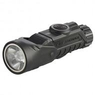 Streamlight Vantage 180X Org Bat รหัส 88901