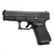 Glock 19 Gen5 (ขนาด 9มม.) รหัส G19Gen5