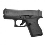Glock 43 (ขนาด 9มม.) รหัส G43
