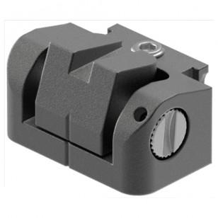 Leupold - CQ Deltapoint Pro, Iron Sight  รหัส 120058