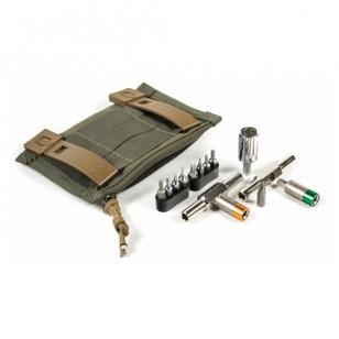 Leupold Fix-It Sticks Hunter Kit รหัส 170601