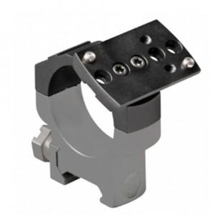 Leupold DeltaPoint Pro 30mm Ring Top Mount Kit รหัส 175550