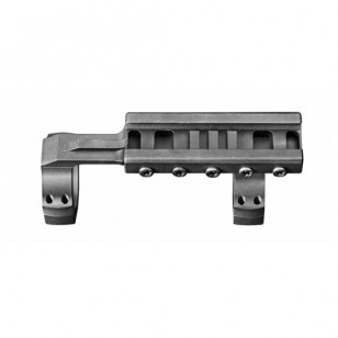 Leupold Mark AR 30mm Matte รหัส 177094