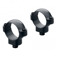 Leupold QR 30mm High Matte รหัส 49933