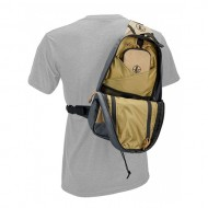 Leupold Sling GO Bag XF Coyote รหัส 172542