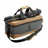Leupold Optics GO Bag XF Coyote รหัส 172545