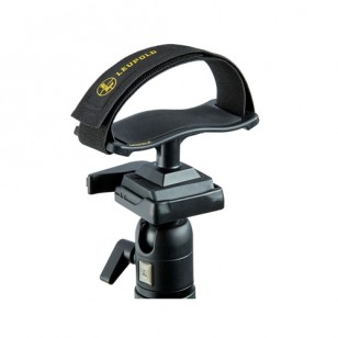Leupold Binocular Tripod Adapter Tray Black รหัส 172625