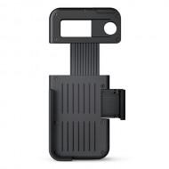 Swarovski VPA Variable Phone Adapter รหัส MH-A0014