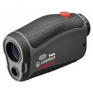 Leupold RX-1300i TBR w/DNA Laser Rangefinder Bk/Gry รหัส 174555