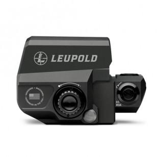 Leupold Carbine Optic (LCO) Red Dot Matte 1 MOA Dot รหัส 119691