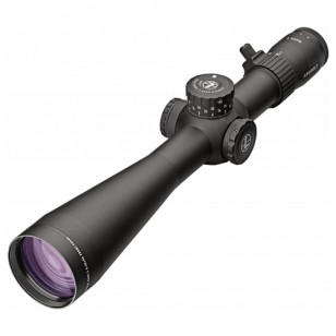 Leupold Mark 5HD 5-25x56(35mm) M5C3 FFP TMR รหัส 171772