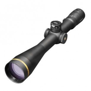 Leupold VX-5HD 7-35x56 (34mm) CDS-TZL3 SF TMOA รหัส 172754