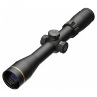 Leupold VX-Freedom AR 4-12x40 (30mm) รหัส 177230