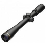 Leupold VX-Freedom AR 6-18x40 (30mm) SF Mil/Mil Mate TMR .223 Rem BDC รหัส 177231