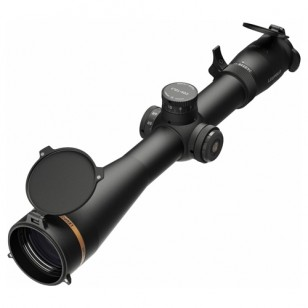 Leupold VX-6HD 4-24x52(34mm) CDS-TZL3 SF Illum รหัส 179293
