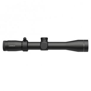 Leupold Mark 3HD 3-9x40 (30mm) P5 MilDot รหัส 180665