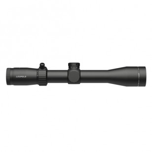 Leupold Mark 3Hd 4-12x40 (30mm) P5 SF TMR รหัส 180669