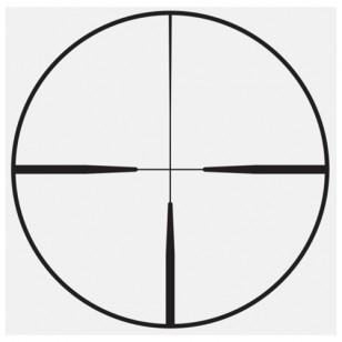Leupold VX-Freedom 3-9x40 (1inch) Hunt-Plex รหัส 181307