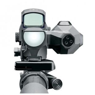 Leupold D-EVO 6x20mm CMR-W รหัส 120322