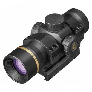 Leupold Freedom Red Dot Sight 1x34 Mount รหัส 174954
