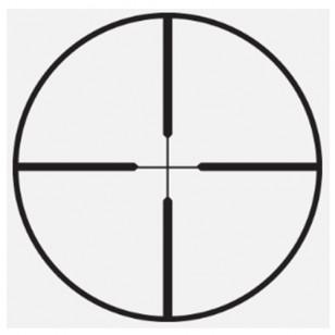 Leupold VX-Freedom 1.5-4x20 (1in) Matte Duplex รหัส 174176