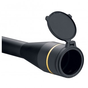 Leupold Alumina Flip Back Lens Cover 20mm รหัส 59030