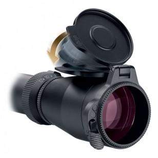 Leupold Alumina Flip Bk Lens Cover EP (Std 34mm) รหัส 59055