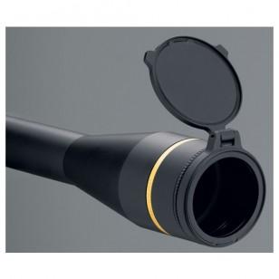 Leupold Alumina Flip Lens Cover Kit 40mm and Std Ep รหัส 62990