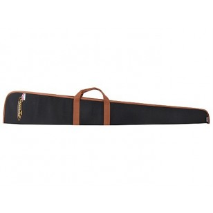 "CopperTect Preservation Shotgun Case 52"" Polyester Brown รหัส 31652"