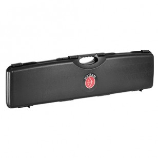 HATSAN Plastic Cases for Hatsan PCP Air Rifle รหัส HS-BX/PCP