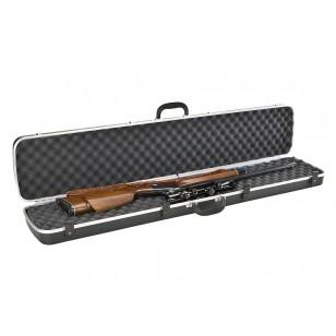 DLX Single Rifle Case รหัส 10-10101