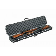 Gun Guard DLX Double Rifle/Shotgun Case รหัส 10-10202
