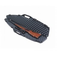 SE Contour Single Scoped Rifle/Shotgun Case รหัส 10-10486