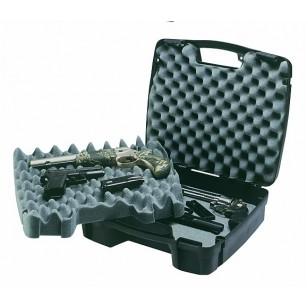 SE Four Pistol/Access Case รหัส 10164