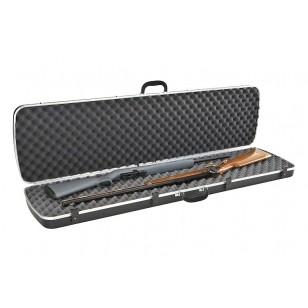 DLX Double Scoped Rifle Case รหัส 10252