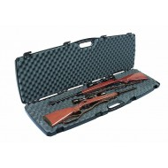 SE Double Scoped Rifle/Shotgun Case รหัส 10586