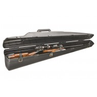 AirGlide Scoped Rifle Shotgun Case รหัส 1301-02