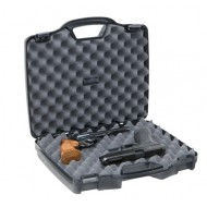 Pro-Max Double Pistol Case รหัส 1402-01